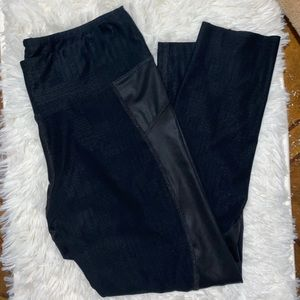 ✅2 for $30 women's active leggings